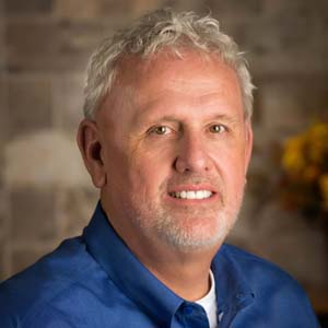 Brad Selover