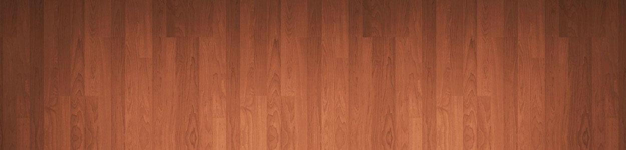 Hardwood/Laminate