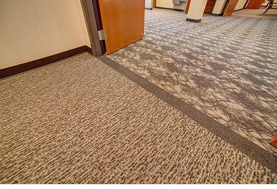 carpet3ss